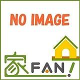 Silky シルキー GUNMAN240 169-24 ガンマン 替刃
