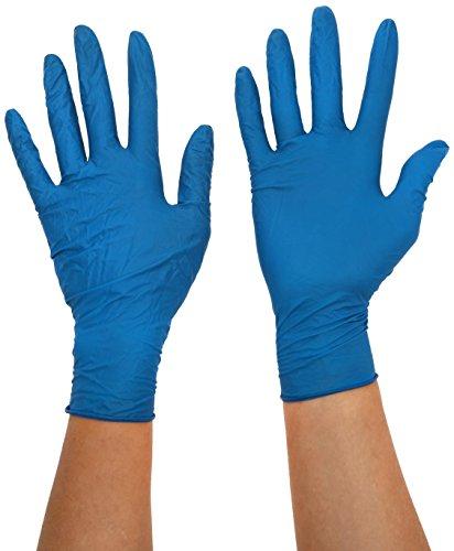 everyday-large-blue-vinyl-powdered-gloves-pack-of-100