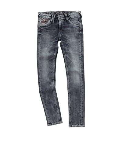 Pepe Jeans London Vaquero Salvio