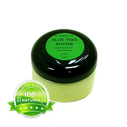 aloe-vera-butter-pure-organic-by-dr-adorable-4-oz