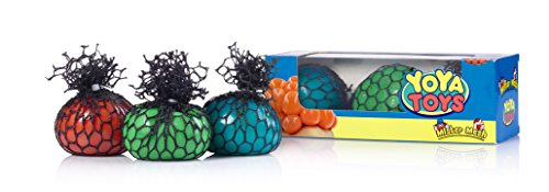 yoya-toys-3-squishy-mesh-balls-non-toxic-rubber-sensory-balls-ideal-for-stress-anxiety-relief-enhanc