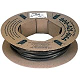 "1/2"" Closed Cell Backer Rod - 100 ft Roll"