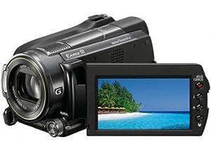 Sony HDR-XR500V 120GB HDD High Definition Camcorder w/12x Optical Zoom