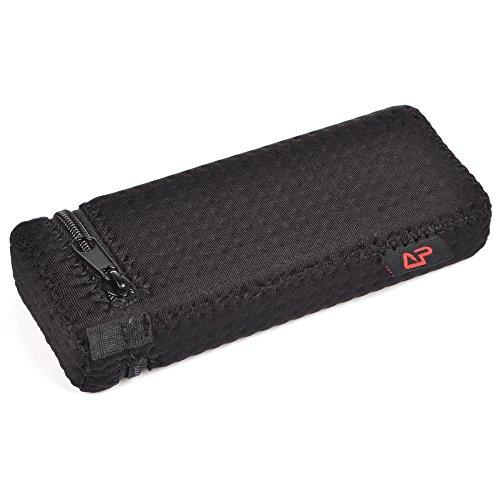 lightning-power-mini-jambox-wireless-bluetooth-speaker-water-resistant-lycra-zipper-carrying-case-ba