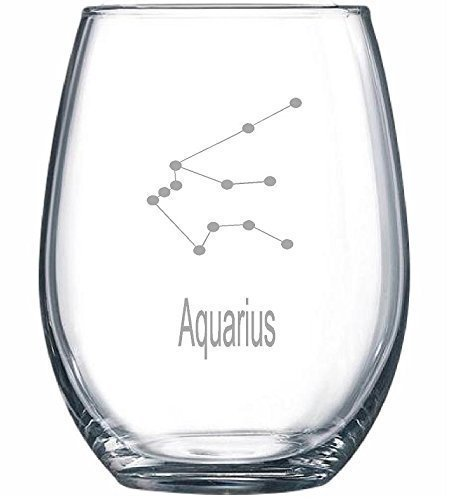 zodiac-constellations-15-oz-stemless-wine-glass