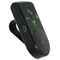 Motorola T307 Bluetooth Visor Kit