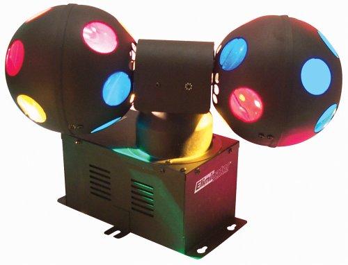 Eliminator E111 Cosmo Balls Rotating Special