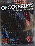 Of Coverlets: The Legacies, the Weavers (0961652608) by Sadye T. Wilson