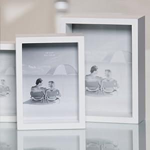 multi bilderrahmen 4er set fotorahmen foto collage rahmen. Black Bedroom Furniture Sets. Home Design Ideas