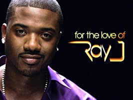 For the Love of Ray J Season 2