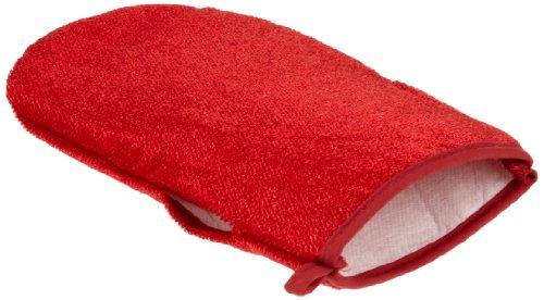 Artikelbild: Trixie 2328 Tierhaar-Entferner beidseitig, rot