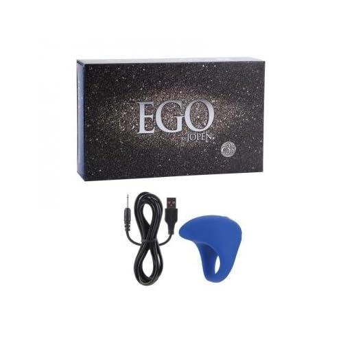 Ego 3.5