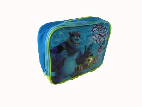 brand-new-monsters-university-inc-mike-e-scully-luncg-bag-co106