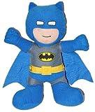 "Batman doll 9"" plush"