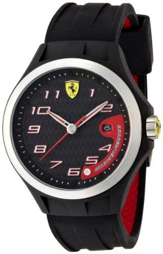 Ferrari 830012, Orologio da polso Uomo