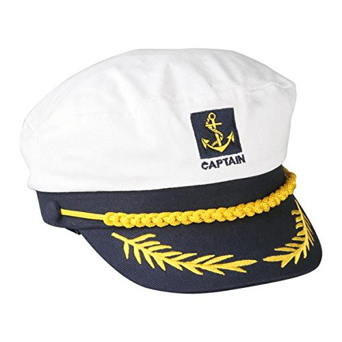 facillar-sailor-ship-boat-captain-hat-navy-marins-admiral-adjustable-cap-white-apparel