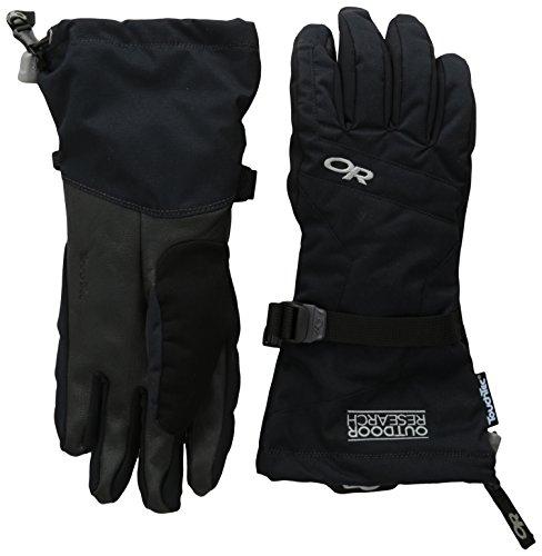 outdoor-research-ambit-guantes-deportivos-de-invierno-black