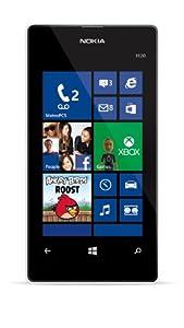 Nokia Lumia 521 (Metro PCS)