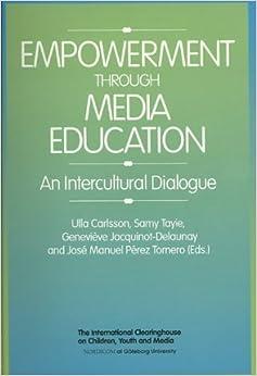Essay on Empowerment Through Education