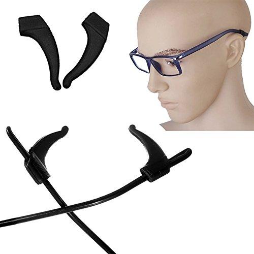 bihood-lite-eyeglass-holder-eyeglass-stand-eyeglass-nose-pads-eyeglass-frame-holder-eyeglass-repair-