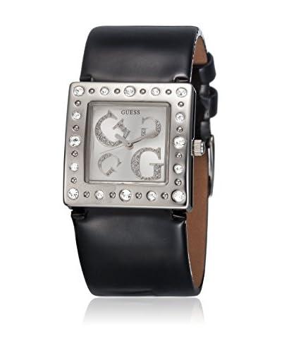 Guess Reloj de cuarzo Woman W95032L1 20.0 mm