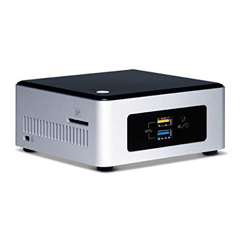 intel-nuc-nuc5cpyh-4k-support-via-hdmi-intel-hd-graphics-sata3-for-25-inch-hdd-ssd-boxnuc5cpyh