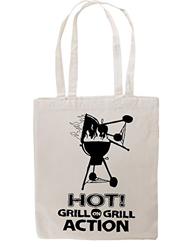 grill-action-barbeque-bbq-design-funny-tote-shopping-bag