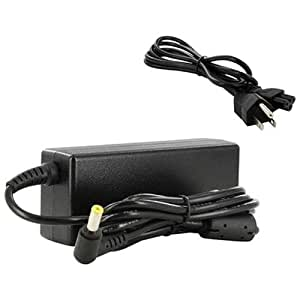 Ac Adapter Asus Laptops