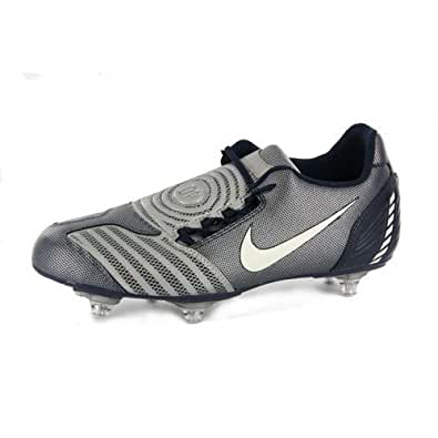 Nike Kids Junior Total 90 Shoot II Football Boots UK 5