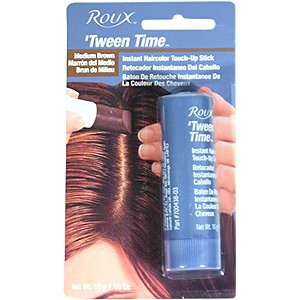 ROUX Tween Time Instant Haircolor Touch-Up Stick