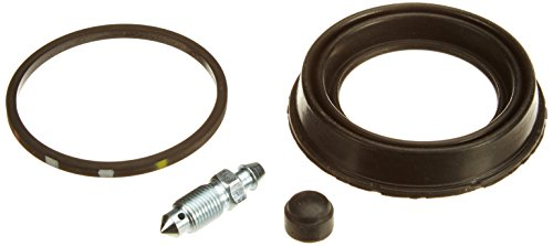 Nk 8810009 Repair Kit, Brake Calliper