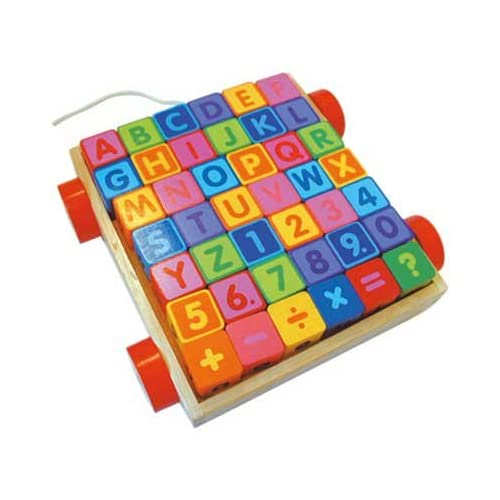 Best Toys For 2 Year Olds Deals On 1001 Blocks