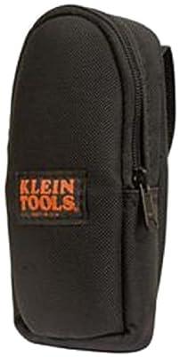 Klein Tool 69401 Meter Carrying Case