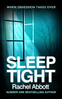Sleep Tight by Rachel Abbott ebook deal