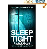 Rachel Abbott (Author)  164 days in the top 100 (1335)Download:   $1.99
