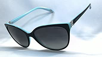 54da21b38db www.lesbauxdeprovence.com Tiffany   Co. Tf4089-b 100% Authentic Limited