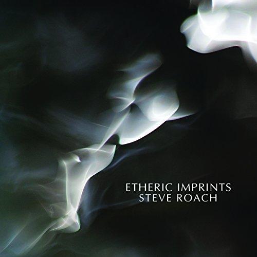 etheric-imprints