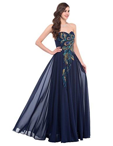 plus-size-prom-dress