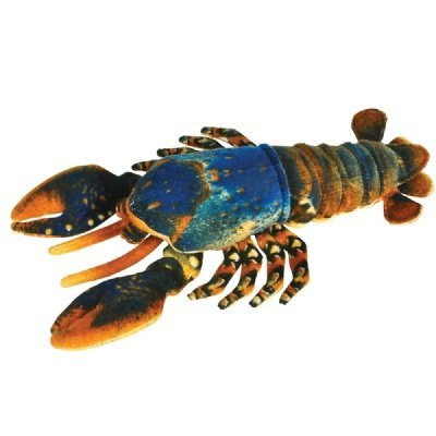 Adventure Planet Plush - Lobster ( 14 Inch ) front-296211
