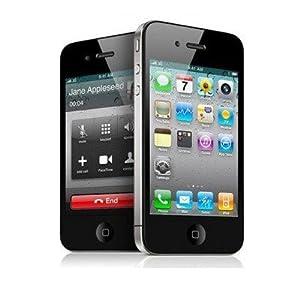 TELEFONO CELLULARE QUAD BAND F8 DUAL SIM DOPPIA SCHEDA + FOTOCAMERA E BLUETOOTH - NERO