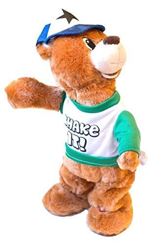 walmart-twerking-dancing-bear-song-mmm-yeah-by-dancing-bear