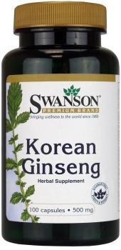 swanson-koreanischer-panax-ginseng-500mg-100-kapseln-korean-ginseng-root-capsule-100-naturliche-ganz