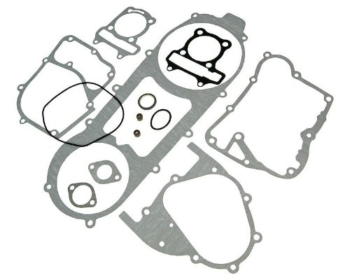 Motor Dichtungssatz Typ 835mm für GY6 125ccm 152QMI