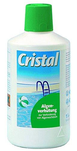 cristal-1141341-algenverhutung-1-l