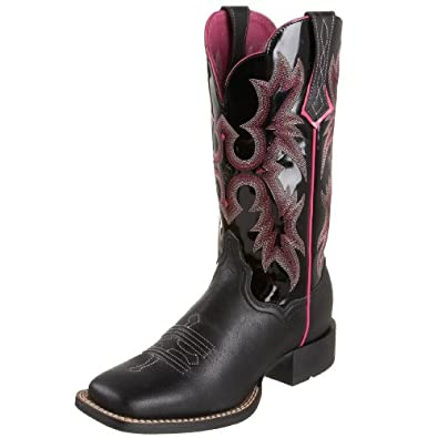 Ariat Ladies Tomstone Boot by Ariat