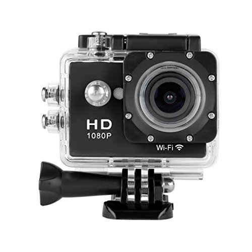 action-camera-hd-1080p-12mp-waterproof-sports-camera-20-inch-screen-action-camcorder-with-accessorie
