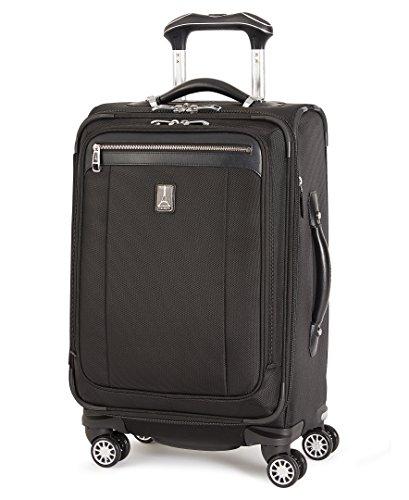 Travelpro , Valigia  Unisex, nero (Nero) - 409158001L