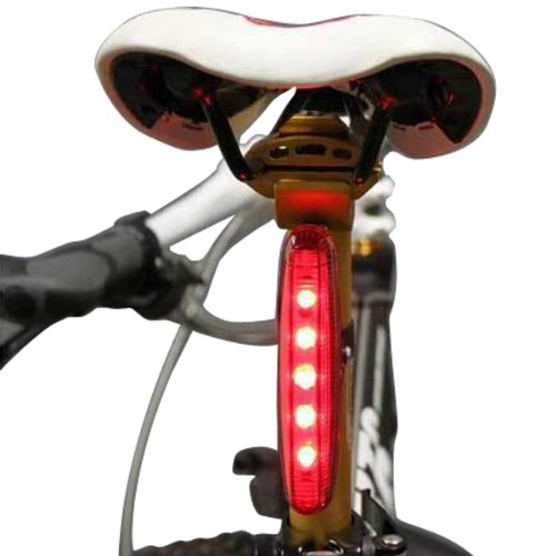 5-led-3-mode-bicycle-bike-rear-tail-lamp-light-red