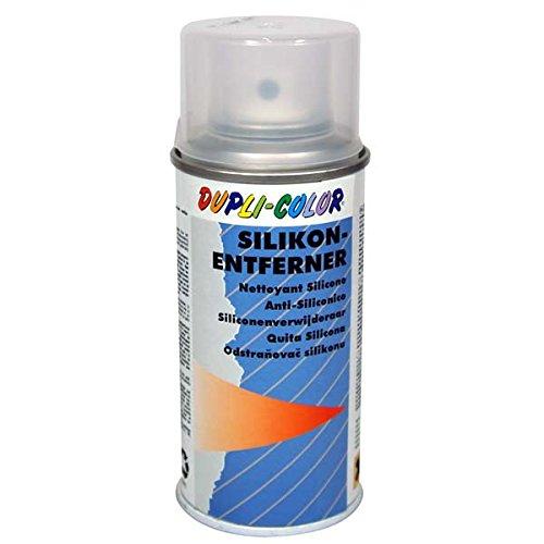 dupli-color-375439-dc-silikonentferner
