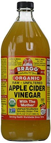 vinegar-apple-cider-unfiltered-raw-organic-32-oz
